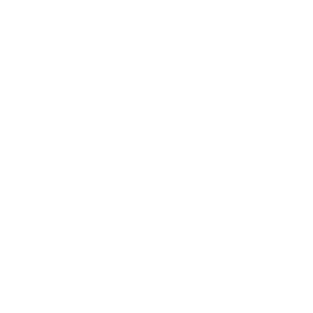 Michael David Davis Key Logo