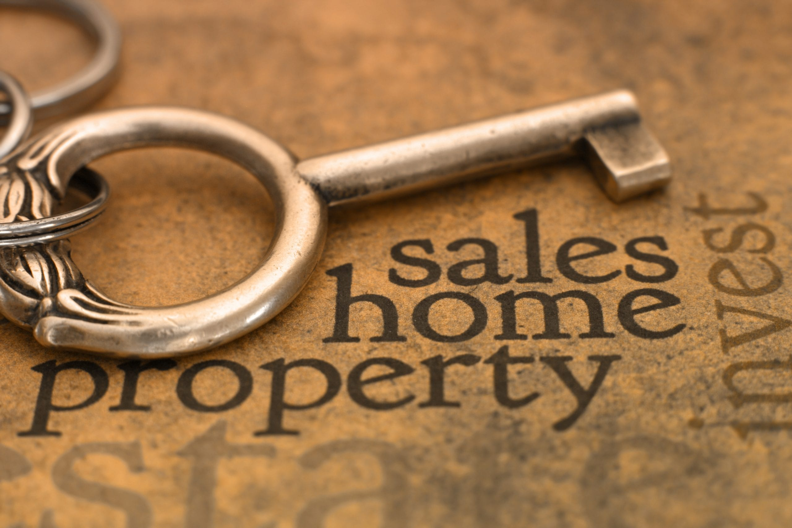 Sell Your Home in San Francisco